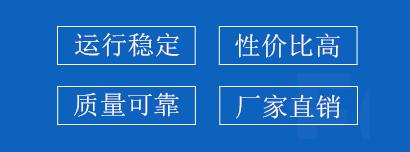 【隧道工字钢冷弯机_弯拱机价格】